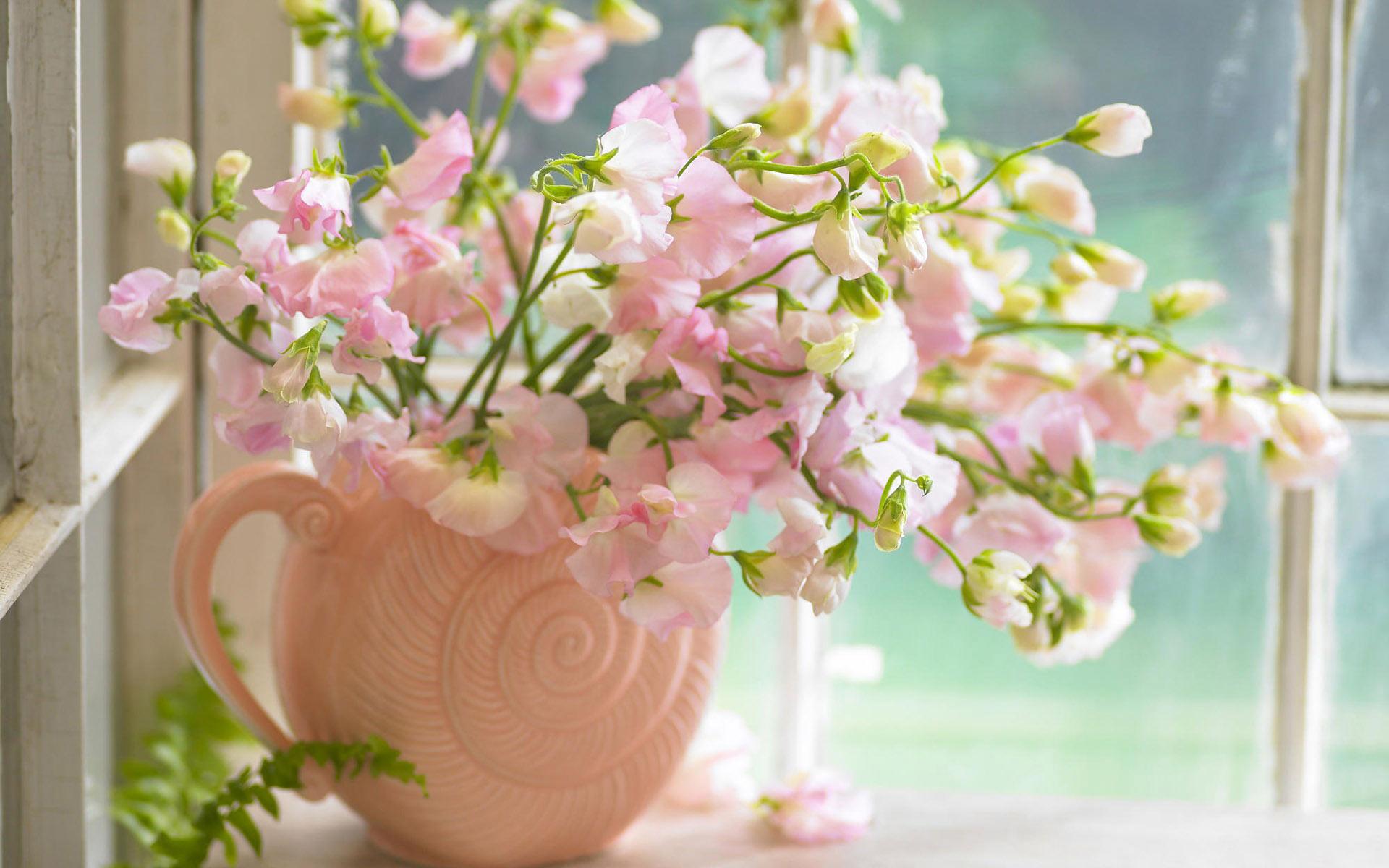 beautiful-flowers-home.jpg